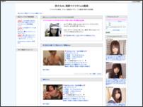 美少女JK、悶絶マジイキFuck動画