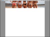 【adultsokuhou.blog.jp】新着無料アダルト動画速報