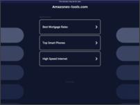 素人エロ画像まとめブログ