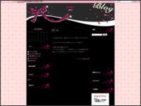 アフィリエイト☆幸せがここにある彩美の虹色ブログ