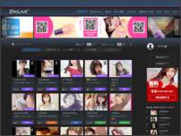イメージビデオ紹介~あいどるのちょっとエッチな動画集~