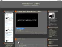 激安無修正DVD最新ナビ