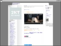 美少女系、貧乳、微乳動画ブログ