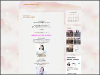 小岩ときめき女学園 風俗店スタッフブログ