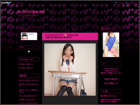 京橋風俗可愛い素人エロ動画/ライブチャット