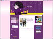 兎'sブログ