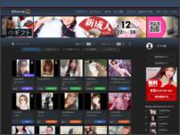YourFileHost エロ動画4545