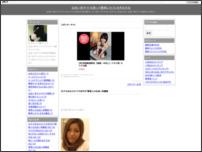 出会い系サイトを使って簡単にセフレを作る方法