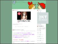 特報!出会いチャンネル★