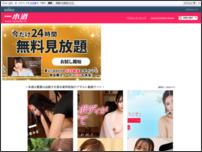 東京のデリヘル体験ブログ