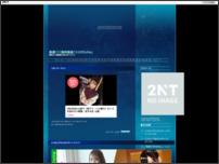 激選!!!!無料動画「エロだらけw」