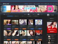 巨乳 パイズリ 爆乳 おっぱいのエロ動画紹介ブログ