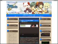 18禁エロゲー&エロアニメ館