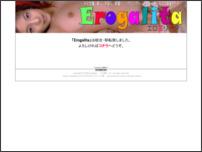 Erogalita -エロ画リ~タ-