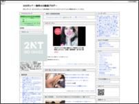 エロガッパ ~無料エロ動画ブログ~