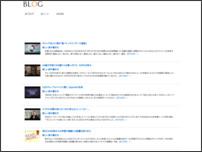エロチャット2ショット無料チャット動画