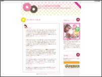 エロティカDX 女の子日記