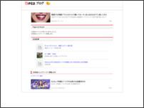 torrentエロ動画まとめブログ