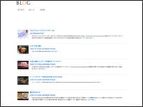 ゲイ動画で抜こう!日本人の人気ゲイ動画を見よう~無料動画もあります