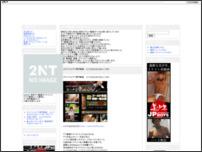 ゲイ有料動画サイト比較.COM