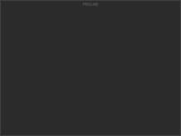 たかちゃんのブログ