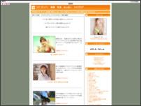 エロのエロによるエロの為のブログ