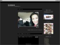 熟女無料動画本舗