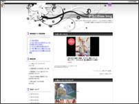 かなこのsex blog
