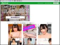 ★アジア エロ素人・売春婦★-無修正画像・動画