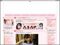 美少女専門・ケートライブ公式ブログ