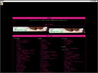 黒髪美少女 - 無料アダルト動画