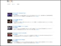 ライブチャット熟女 学生 OL AV女優エロ動画