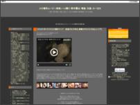 エロ場所ムービー辞典:マニアなセックスの限界を極める無料動画