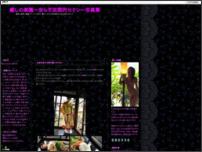 癒しの楽園~安らぎ空間的セクシー写真集