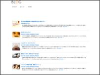 NTR・寝取られ・寝取り・エロ動画AVブログ