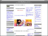 ロリ系エロ動画、画像まとめ 【ロリどころ】