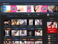 巨乳熟女無料動画エログ