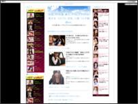 お宝、AV女優・素人・グラビアアイドル・美少女・コスプレ・巨乳・人妻・フェチ動画etc