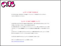 ~チンマン動画(総合)~ / ~CHIN MAN DOUGA(All genre)~