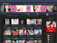 美少女・オンラインゲーム(18禁)