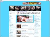 ふぇちふぇちブログ