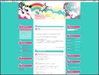 紫色のブログ