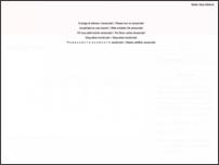 素人投稿掲示板CLUB-XXXの画像・動画 最新情報