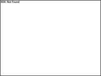無料サンプル・盗撮アダルト動画最新情報