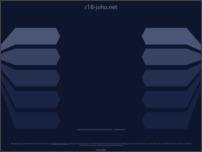 素人コスプレ・乳首・パンチラ満載のエロ動画レビュー