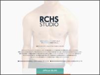 RCHS STUDIO
