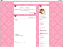 泡姫サリ~の奮闘日記