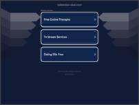 体験談|出会い.com