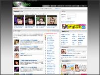 翔子's blog
