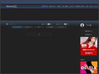 素人エロ 動画像